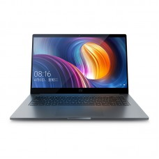 Ноутбук Mi Notebook 15.6 PRO Intel Core i7 16Gb/256Gb Grey MX150