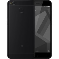 Xiaomi Redmi 4 X 32GB
