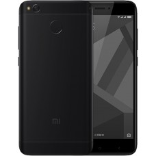 Xiaomi Redmi 4X 32GB