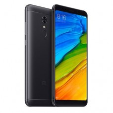 Xiaomi Redmi 5 Plus 3GB + 32GB