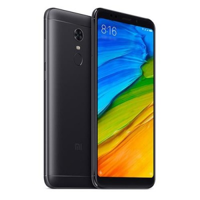Xiaomi Redmi 5  16GB