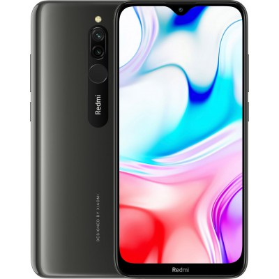Redmi 8 32gb