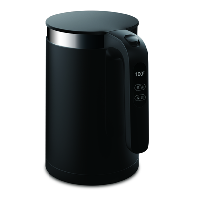 Чайник Xiaomi Viomi Smart Kettle Bluetooth Pro