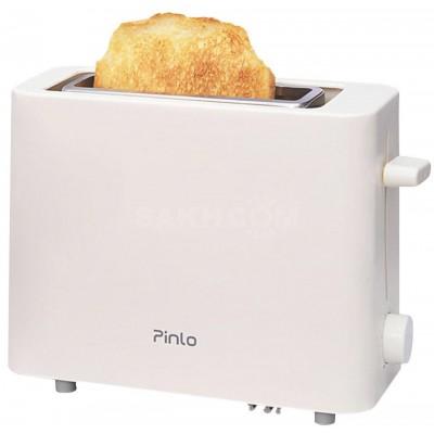 Тостер-гриль Xiaomi Pinlo Mini Toaster