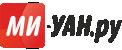 Xiaomi Redmi Пермь | Ми-уан.ру фирменный магазин | Гарантия