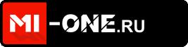 Магазин  Xiaomi в Перми  Mi-one.ru